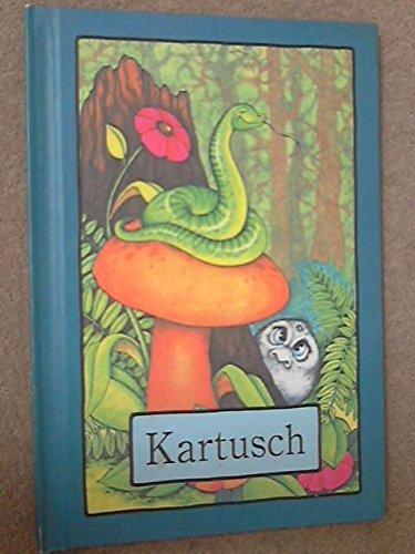 9780871916891: Kartusch