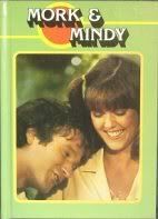 9780871917546: Mork and Mindy