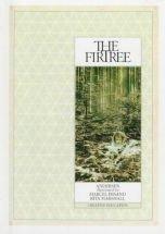 9780871919496: The Fir Tree (Fairy Tales)