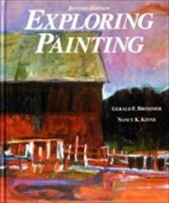 9780871922878: Exploring Painting