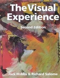 9780871922915: The Visual Experience