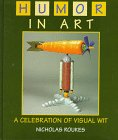9780871923042: Humor In Art: A Celebration Of Visual Wit