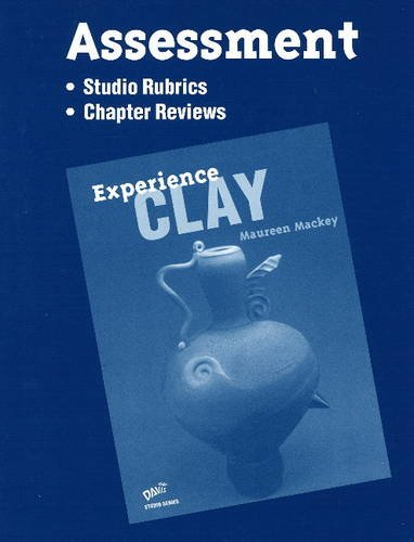 Experience Clay: Assessment