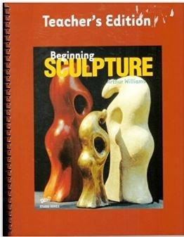 9780871926326: Beginning Sculpture