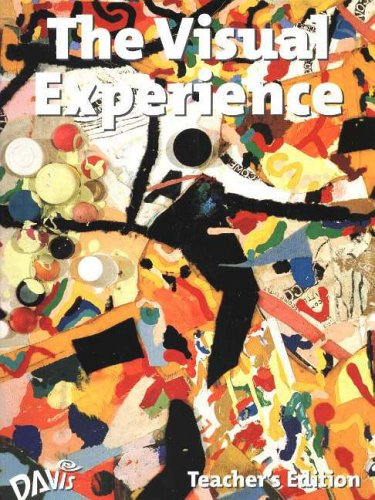 9780871926401: Visual Experience 3rd Edition TE
