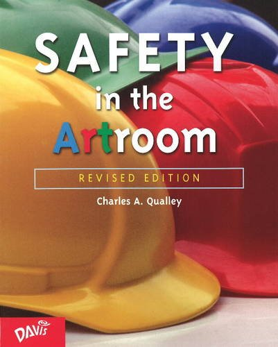 9780871927187: Safety in the Artroom