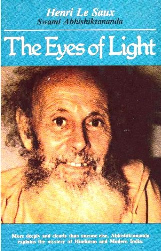 The Eyes of Light