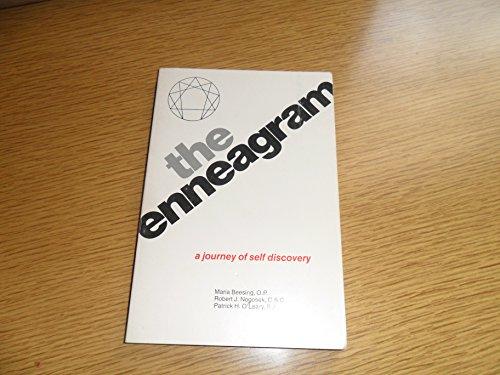9780871932143: The Enneagram