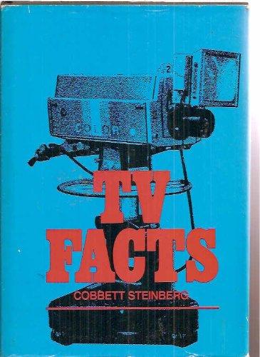 TV facts: Steinberg, Cobbett