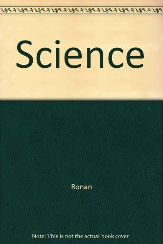 9780871967459: Science: Its History and Development Among the World's Cultures