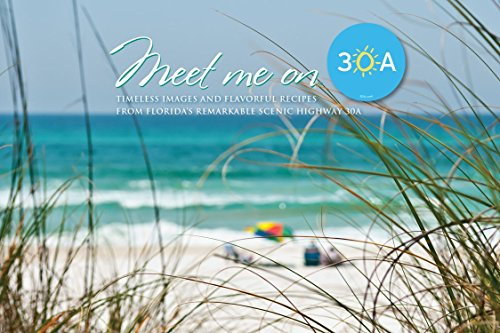 Meet Me on 30A: Susan Vallee