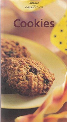 Cookies Cookies Cookies: Great American Opportunities