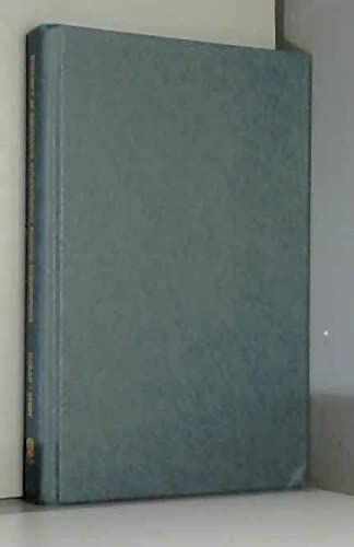 Dynamics of Successful International Business Negotiations: Moran, Robert T. & William G. Stripp