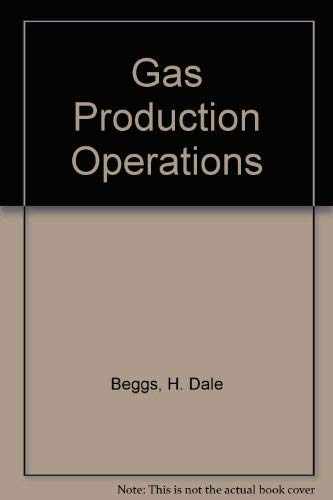 9780872013179: Gas Production Operations