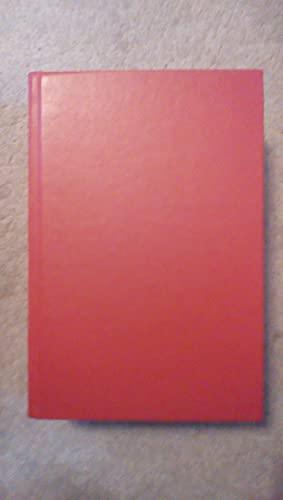 9780872015135: 001: Encyclopedia of Fluid Mechanics, Volume 1: Flow Phenomena and Measurement