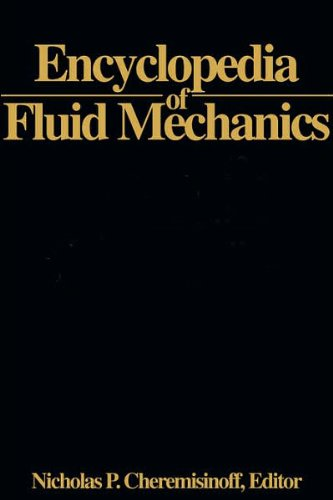 9780872015173: 005: Encyclopedia of Fluid Mechanics, Volume 5: Slurry Flow Technology
