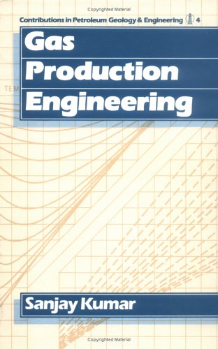9780872015777: Contributions in Petroleum Geology and Engineering: Volume 4 (Contributions in Petroleum Geology & Engineering) (v. 4)