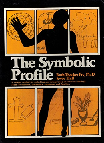 Symbolic Profile