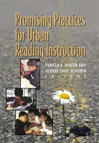 9780872075184: Promising Practices for Urban Reading Instruction