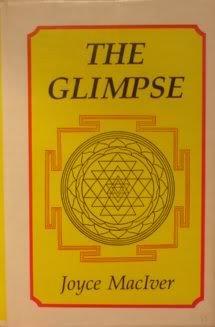 9780872121744: The Glimpse
