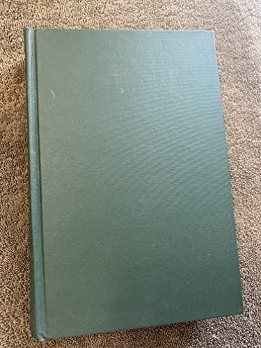 The Gospel of Matthew: An Exposition (0872132218) by Gaebelein, Arno C.