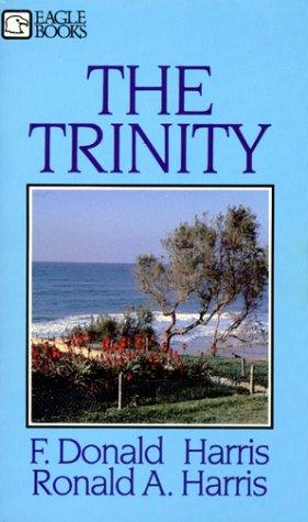 9780872133105: The Trinity (Eagle Books)