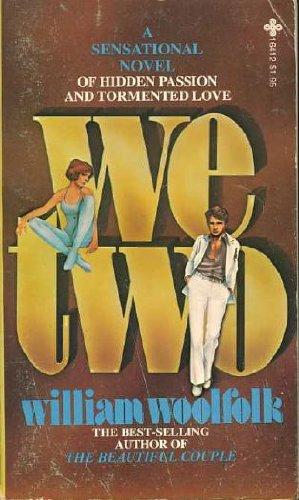 9780872164123: We Two (A Sensational Novel)