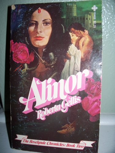 9780872164680: Title: Alinor