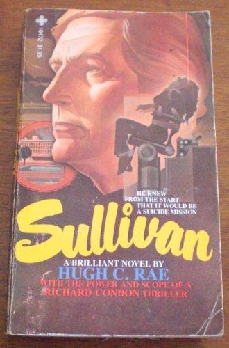 9780872164727: Sullivan