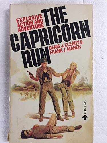 The Capricorn Run