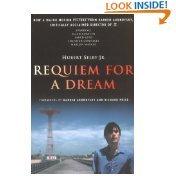 9780872165670: Requiem for a Dream