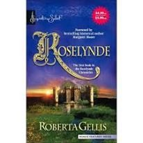 9780872168145: Roselynde (The Roselynde Chronicles: Book One)