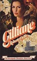9780872168299: Gilliane