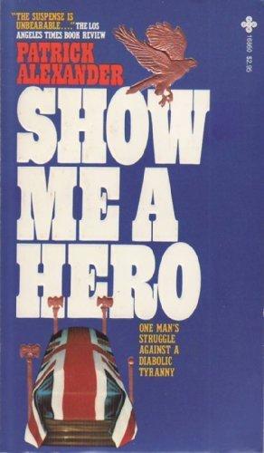 9780872168602: Show Me a Hero