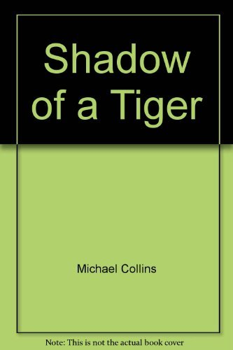 9780872169159: Shadow of a Tiger