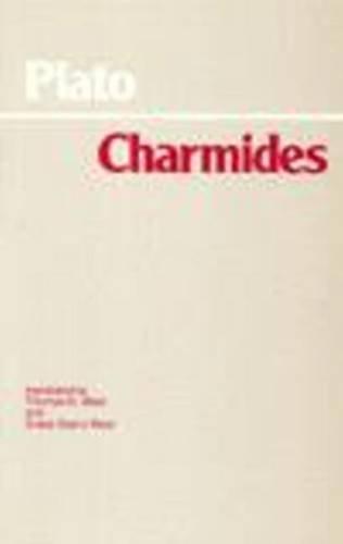 9780872200111: Charmides