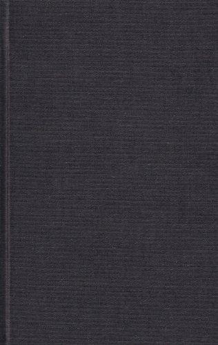 9780872201125: Man and Citizen: (De Homine and De Cive) (Hackett Classics)