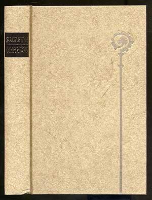 9780872201873: Confessions: Books I-Xiii (Bks.I-XIII)