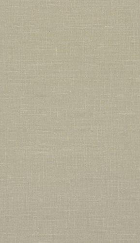 9780872203235: Abelard: Ethical Writings (Hackett Classics)