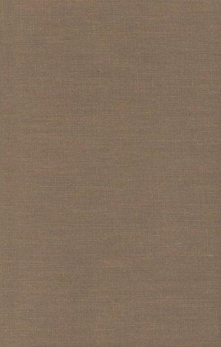 Politics (Hackett Classics) (0872203891) by Aristotle