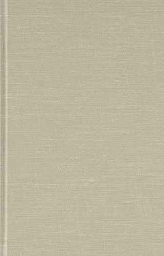 9780872204294: Franz Rosenzweig: His Life and Thought