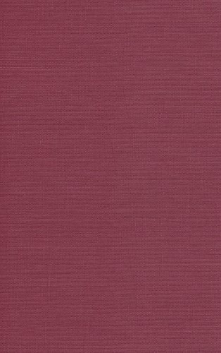 9780872204652: Nicomachean Ethics Second Edition (Hackett Publishing Co.)