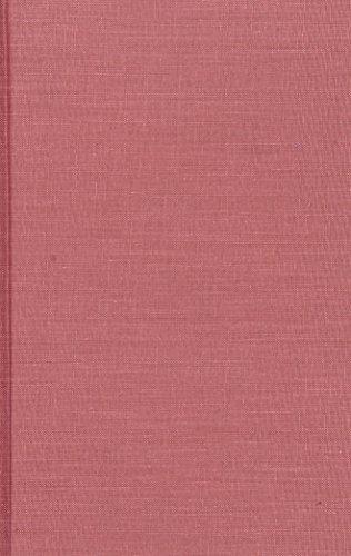 9780872204935: Oedipus Tyrannus (Hackett Classics)