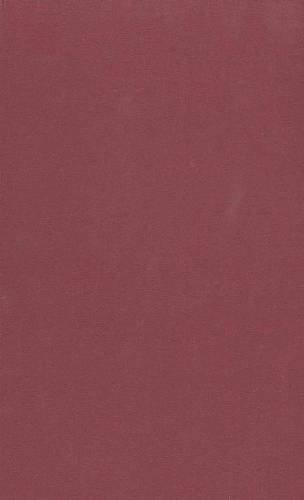 9780872205390: Readings in Ancient Greek Philosophy: From Thales to Aristotle