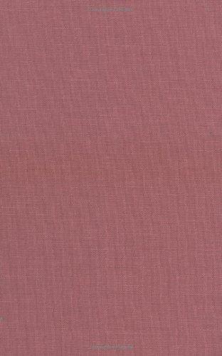 9780872205598: The Annals (Hackett Classics)