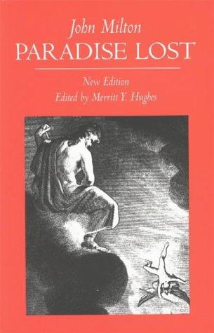 9780872206724: Paradise Lost: A Poem in Twelve Books (Hackett Classics)