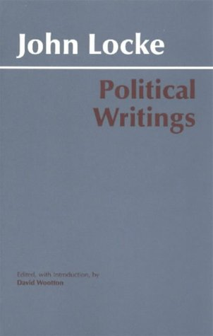 9780872206762: Political Writings (Hackett Classics)