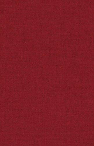 9780872206960: Selected Writings of James Madison (American Heritage Series)