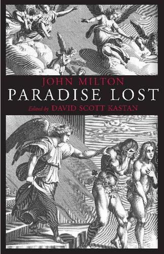 9780872207332: Paradise Lost