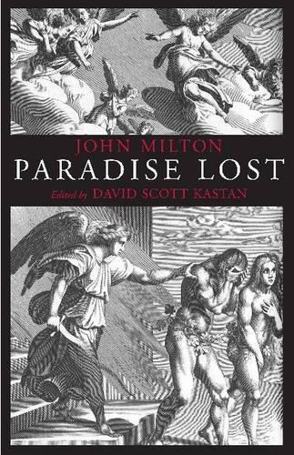 9780872207332: Paradise Lost (Hackett Classics)